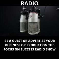 Focus on Success Radio